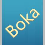 Boka icon BL